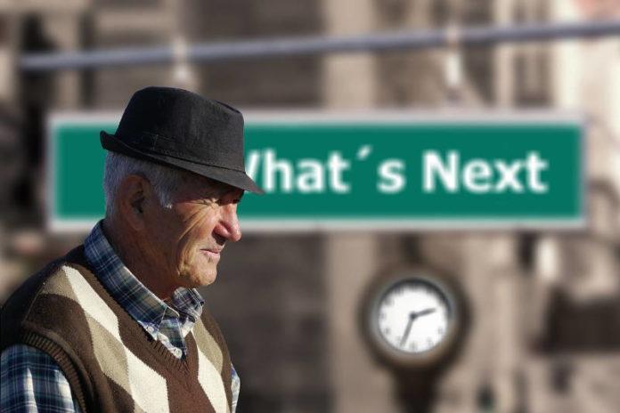 Opieka-nad-osobą-niedosłyszącą-–-wyzwania-w-pracy-opiekunki-seniora