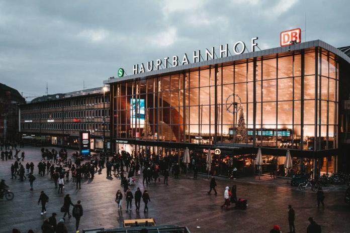 Niemcy, a języki obce – jakie są realia
