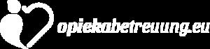 opiekabetreuung logo